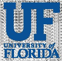 UF_logo_new