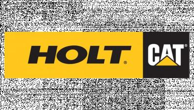 holtcat_logo_sm